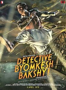 Detective_Byomkesh_Bakshi_poster