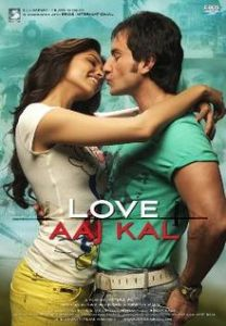 Love_Aaj_Kal_Movie_Poster