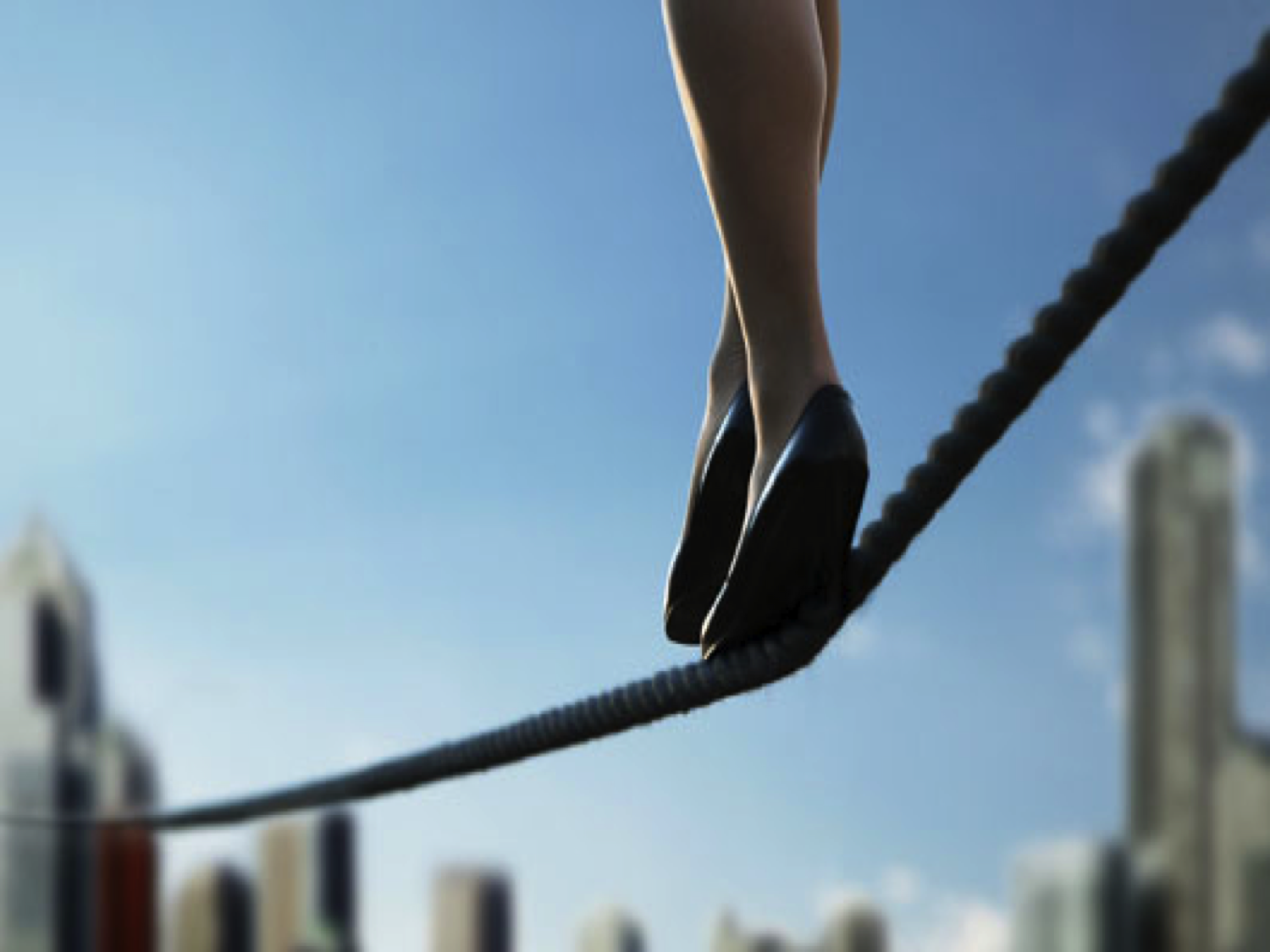 Woman on A tightrope.png