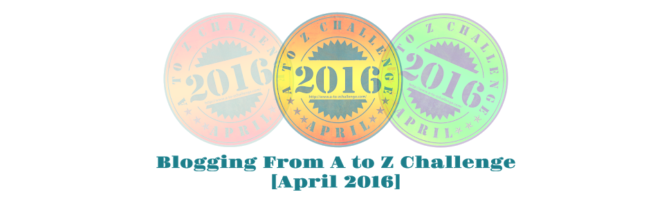 a-to-z HEADER [2016] - april.png