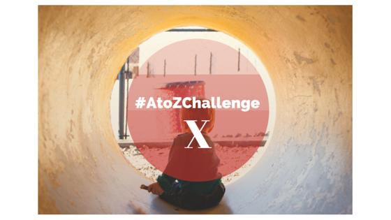 _AtoZChallenge (12).png